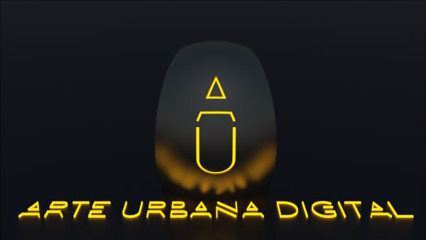 ARTE URBANA DIGITAL